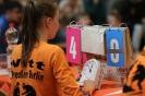 Berliner Meisterschaften Ringen Jugend D, E - 2019_56