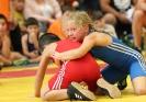 Berliner Meisterschaften Ringen Jugend D, E - 2019_57