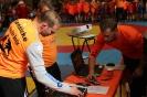 Berliner Meisterschaften Ringen Jugend D, E - 2019_5