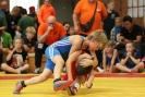 Berliner Meisterschaften Ringen Jugend D, E - 2019_67