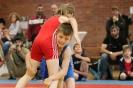 Berliner Meisterschaften Ringen Jugend D, E - 2019_68
