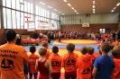 Berliner Meisterschaften Ringen Jugend D, E - 2019_6