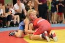 Berliner Meisterschaften Ringen Jugend D, E - 2019_70