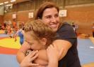Berliner Meisterschaften Ringen Jugend D, E - 2019_80