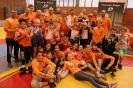 Berliner Meisterschaften Ringen Jugend D, E - 2019_81