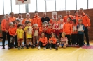 Berliner Meisterschaften 2018 Jugend D, E_20