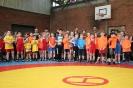 Berliner Meisterschaften 2018 Jugend D, E_22
