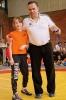 Berliner Meisterschaften 2018 Jugend D, E_30