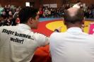 Berliner Meisterschaften 2018 Jugend D, E_34