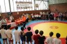 Berliner Meisterschaften 2018 Jugend D, E_35