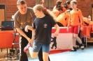 Berliner Meisterschaften 2018 Jugend D, E_9