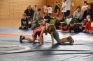 Camp David Cup Hoppegarten_10