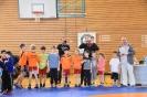 Camp David Cup Hoppegarten_1