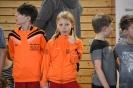 Camp David Cup Hoppegarten_2