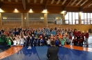 Camp David Cup Hoppegarten_3