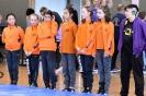 Chemnitzer Ladys Cup 2016_1