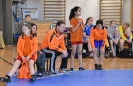 Chemnitzer Ladys Cup 2016_3