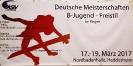 DM B-Jugend FR 2017_29