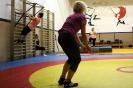 Frauentraining_2016_Ringen_Berlin_9