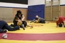 Trainingsgruppe Frauen_1