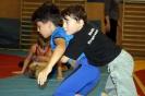 Training Jugendliga Nord 2016_10