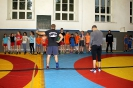 Training Jugendliga Nord 2016_12