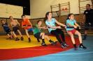 Training Jugendliga Nord 2016_16