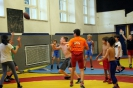 Training Jugendliga Nord 2016_2
