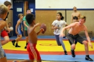 Training Jugendliga Nord 2016_4