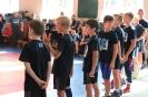 Ringen_Jugendliga 2018 in Berlin Karow_20