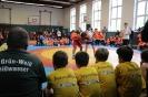 Ringen_Jugendliga 2018 in Berlin Karow_46