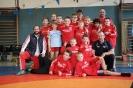Ringen_Jugendliga 2018 in Berlin Karow_56