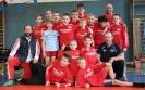 Ringen_Jugendliga 2018 in Berlin Karow_57