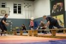 Training Karow Fortgeschrittene_2