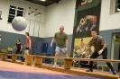 Training Karow Fortgeschrittene_3