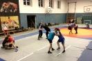 Training Karow Fortgeschrittene_4