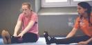 Lehrgang weiblich Thalheim Vorbereitung DM_18