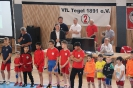 Pfingstcup Tegel Ringen 2019_4