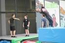 Saisonabschluss_Sternchen_Jump3000_10