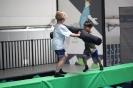 Saisonabschluss_Sternchen_Jump3000_12