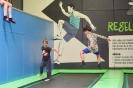 Saisonabschluss_Sternchen_Jump3000_18