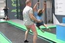 Saisonabschluss_Sternchen_Jump3000_1
