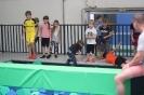 Saisonabschluss_Sternchen_Jump3000_25