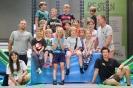 Saisonabschluss_Sternchen_Jump3000_28