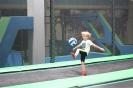 Saisonabschluss_Sternchen_Jump3000_2