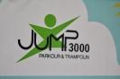 Saisonabschluss_Sternchen_Jump3000_4