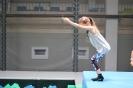 Saisonabschluss_Sternchen_Jump3000_7