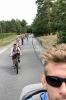 Sommertrainingslager Ringen 2018_13