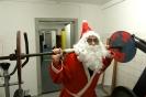 Weihnachtsfeier2012_2_9