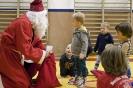 Weihnachtsfest2012_1